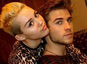 Miley Cyrus Liam Hemsworth diseñan anillos matrimonio