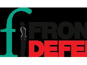 Colombiano David Ravelo Crespo nominado para premio Front Line defensores derechos humanos riesgo 2013