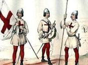 Santa hermandad, primera policía nacional europa