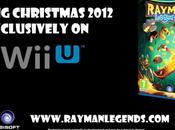 """desarrollador Rayman Legends arremete contra esta industria mierda"""""""