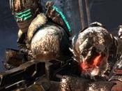 [Des analizamos...] Dead Space