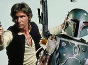 "Solo Boba Fett tendrán spin offs dentro universo ""Star Wars"""