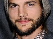 Juzgarán niño años hizo broma telefónica Ashton Kutcher