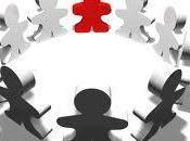 rasgos comportamientos liderazgo humanista organizaciones.