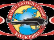 Noticia world catfish classic 2013