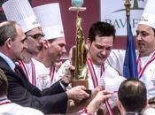 Francia gana Copa Mundo Pastelería 2013