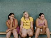 "Crónicas Berlinale 2013: ""Paradise: Hope"" ternura Ulrich Seidl viene sobrepeso"