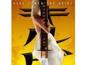 Kill Bill. Volume
