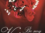 valentine ¿Quieres amor? prefecta lectura para este