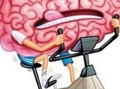 Transdiferenciación neuronal directa. Abracadabra entre neuronas