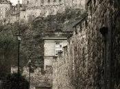 Edimburgo (II)
