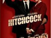 Hitchcock (2012) Sacha Gervasi