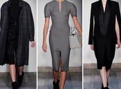 Victoria Beckham, triunfó modelos semana moda Nueva York