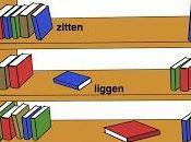 Aprendiendo Holandés. Lección Preposiciones verbos posicion