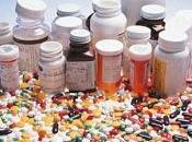 """""""Todas pastillas..."""""""