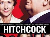 Hitchcock: obsesiones debilidades mito