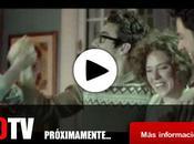 MejorBingoOnline.com lanzará breve propio canal televisión