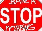 MOBBING: Banco Santander condenado mobbing
