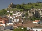 Aracena (Huelva). Gruta Maravillas