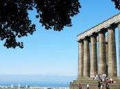 Edimburgo (III)