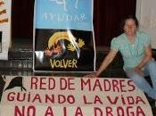 """Madres contra Paco"" Amor Madre"