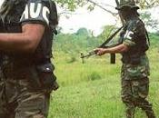 """Paramilitares colombianos: """"Fuimos formados agentes estructuras estatales"""""""