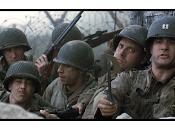 Cinecritica: Rescatando Soldado Ryan