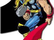 Superadaptaciones cine heroes comunidad Marvel.