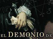 Demonio Lavapies Pedro Herrasti