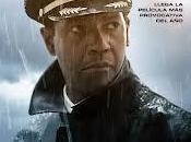 vuelo (2012) Robert Zemeckis