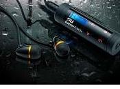 último gadget: acuático