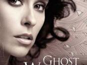 Entre Fantasmas cancelada