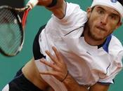 Roland Garros: Mayer dejó todo, pero alcanzó