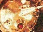 increíble historia misiones rusas Luna 3...
