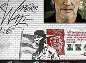 Roger Waters España 2011