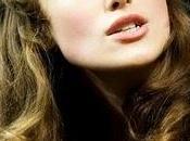 Mujeres estilo: Keira Knightley elogio sencillez