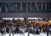 Culturamas: Ignacio Sanz Rosa Huertas recogen premios Grupo Editorial Luis Vives 2010