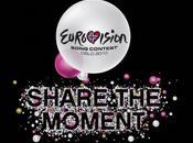Eurovisión 2010: sólo festival, pero gusta