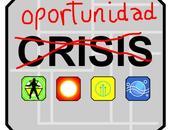 políticos españoles enfrentan, divididos, crisis.