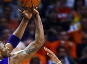 NBA, Playoff