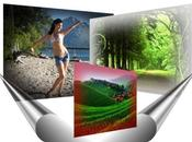 Aprende Colocar Viñetas Photoshop, Marcos Artísticos Fotografias