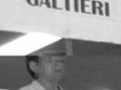 Galtieri libertad cátedra