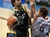 ACB, Playoff (Semifinales)