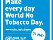 Género tabaco: promoción tabaco dirigida mujeres