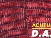 D.A.F Achtung!