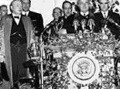Textos: Discurso Churchill Fulton