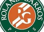 Roland Garros: definen primeros semifinalistas