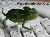 Recopilatorios MUSICA: Junio 2010