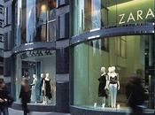 Zara venderá internet este otoño