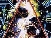 Discos: Hysteria (Def Leppard, 1987)